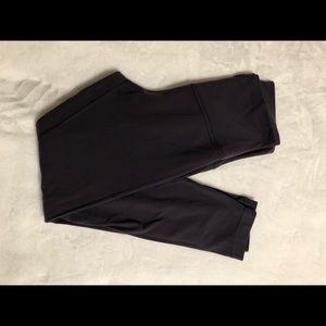 Lululemon Align 2 Pants